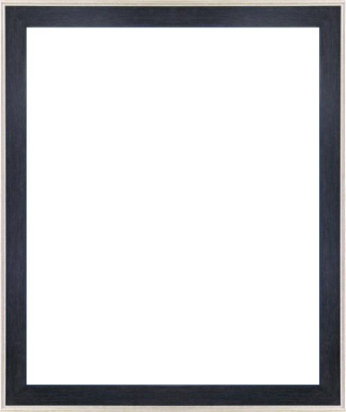 デッサン用 額縁 8215 大全紙(727X545mm) ブラック 黒 -新品