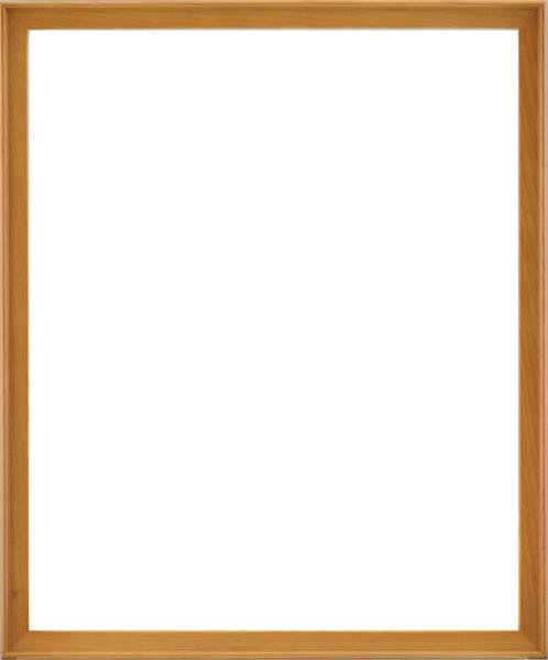 <title>木製フレーム デッサン用額縁 9787 定番の人気シリーズPOINT(ポイント)入荷 三三 606X455mm チーク -新品</title>