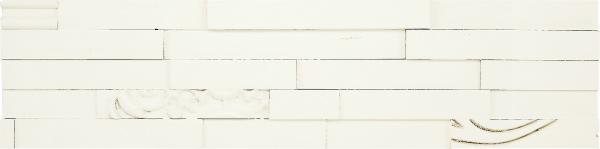 インテリア プラデック ウッド クラフト 「ロング(ホワイトパイン)」 PL-15021-新品