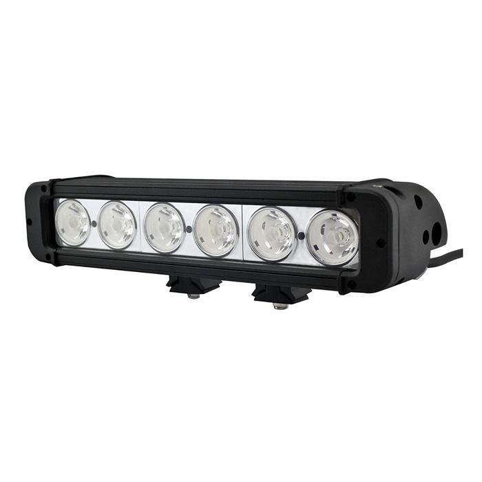 CREE製led作業灯 60W 作業灯led/作業灯 led 24v/ledライト/ledワークライト/led作業灯 60w/led作業灯/led作業灯 ワークライト