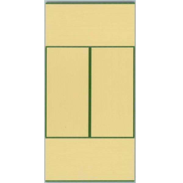 ミニチュア ドールハウス ミニチュア雑貨 1 12スケール 畳 四畳セット D プラモデル 着後レビューで 送料無料 ネコポス配送対応 2セット以上は宅配便での発送となります 大放出セール pinktank C ※ネコポス対応は1セットのみ m-s ピンクタンク