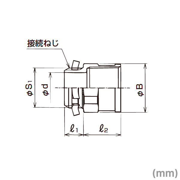 angel ham shop japan  3 katsura mfg  conduit bg50 for knock