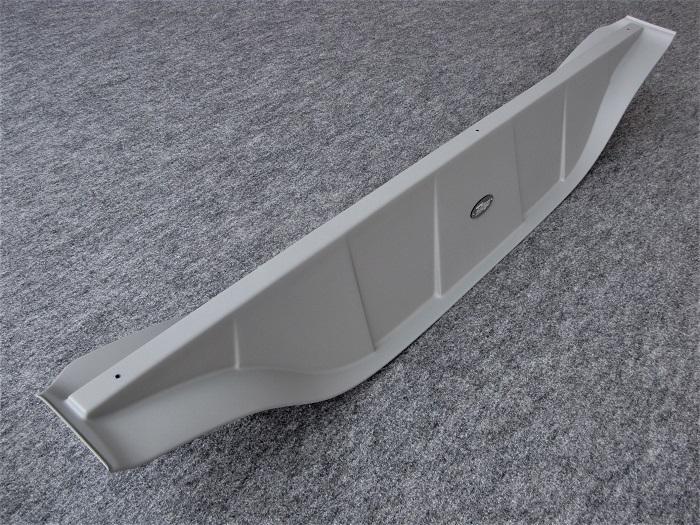 N-BOX JF1/2 パーテーションカーテンマウント(車中泊)/カズクリエイション
