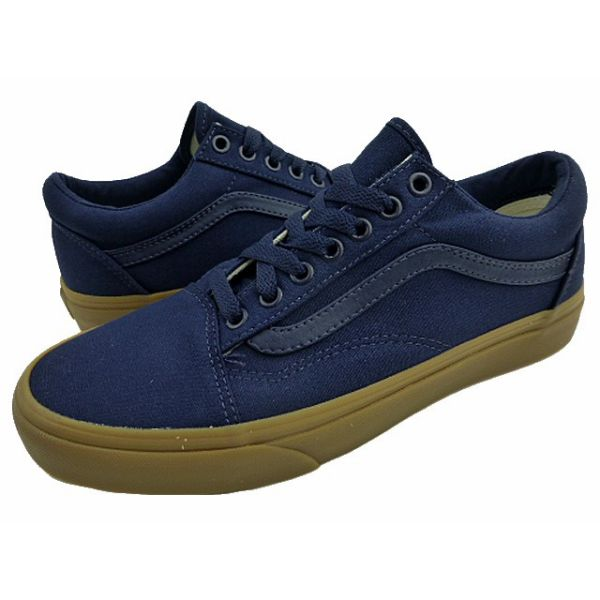 0e7a07eb81 Buy 2 OFF ANY vans shoes dark blue CASE AND GET 70% OFF!
