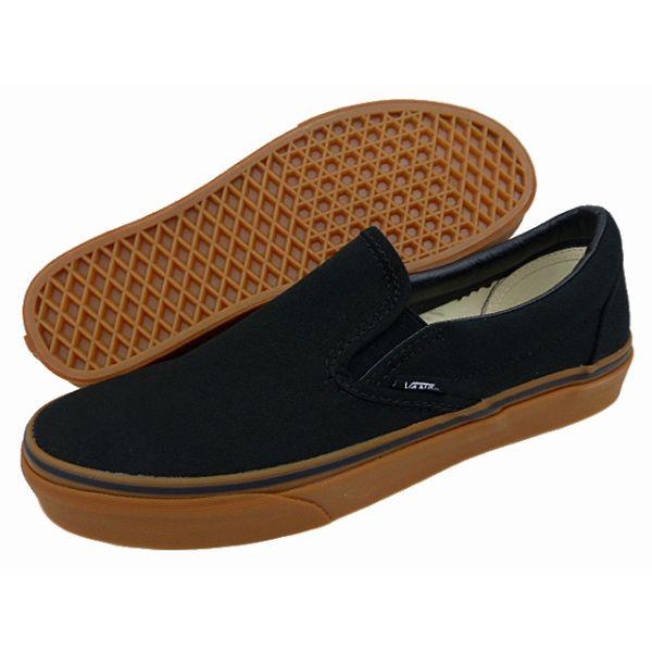 vans gum sole womens philippines
