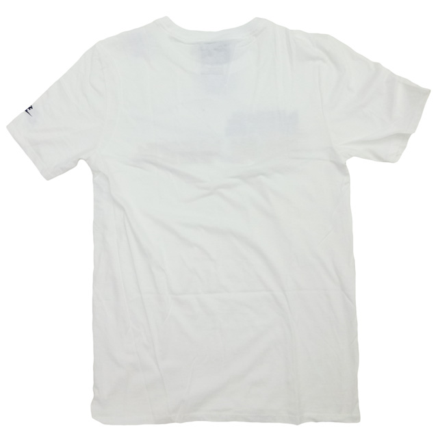 be8068f7 auc-trickortreat: New /US-limited /NIKE/Block Letter N.Y. City Tee ...