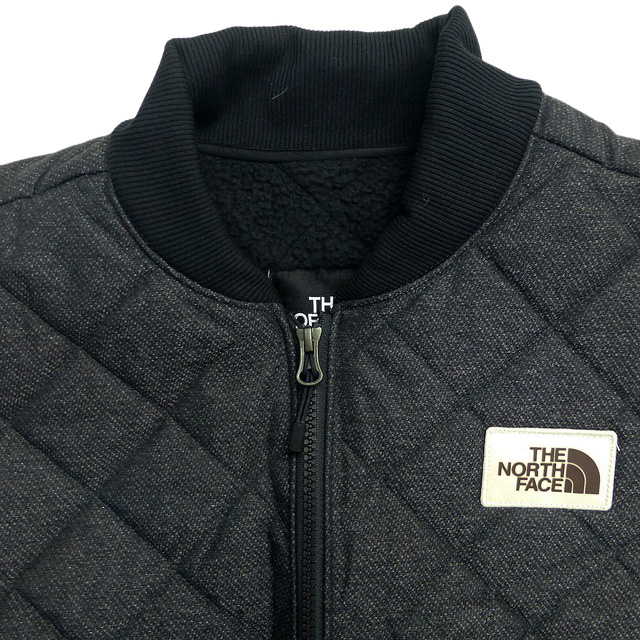 33776f7e36fe auc-trickortreat  New THE NORTH FACE Cuchillo Insulated Vest ...