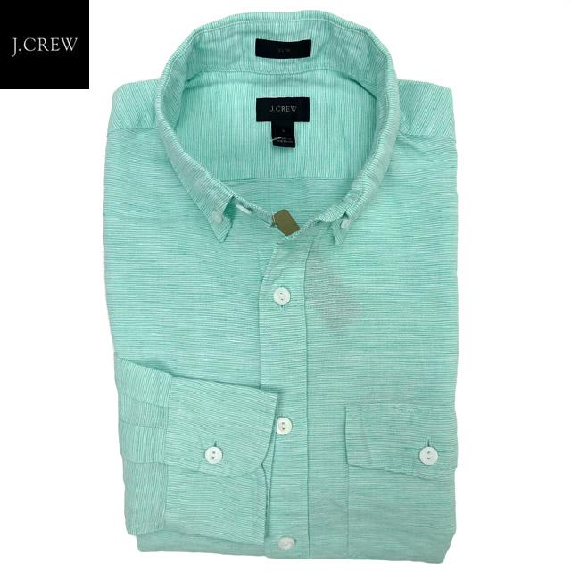 05c77139 auc-trickortreat: New /J.CREW/ Bayard McNutt / slim fitting / cotton ...