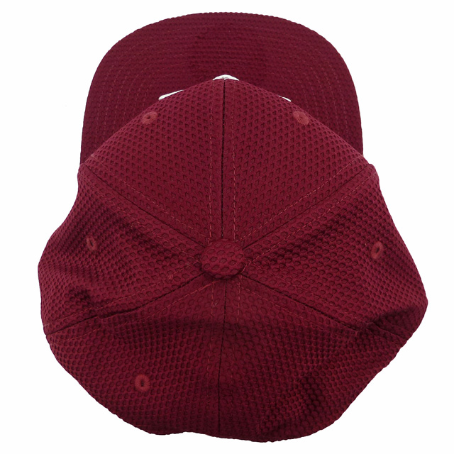 New  adidas ORIGINALS Plus Snapback  cap   burgundy   Adidas   cap c1dca1a9031