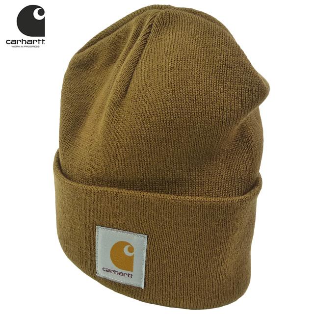 1b10ac501d1e07 auc-trickortreat: New /Carhartt WIP//Acrylic Watch Hat/ beanie ...