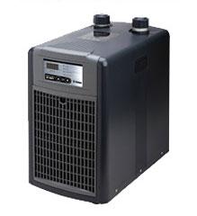 650リットル以下水槽対応 省エネ 静音 水槽用高性能クーラーです 高性能二重構造熱交換器の採用で冷却効率がさらにUPしました 送料無料 ゼンスイ ZC-700α 熱帯魚 アクアリウム クーラー 倉 650リットル以下水槽適合 観賞魚用クーラー アルファ 保冷器具 入手困難