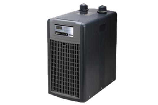 950リットル以下水槽対応 省エネ 静音 水槽用高性能クーラーです 高性能二重構造熱交換器の採用で冷却効率がさらにUPしました 送料無料 特売 ゼンスイ ZC-1000α お気にいる 熱帯魚 アクアリウム 950リットル以下水槽適合 クーラー 観賞魚用クーラー 保冷器具 アルファ