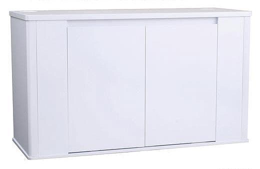 【送料無料】 コトブキ プロスタイル 1200L ホワイト 【同梱不可】 【北海道・沖縄・離島、別途送料】