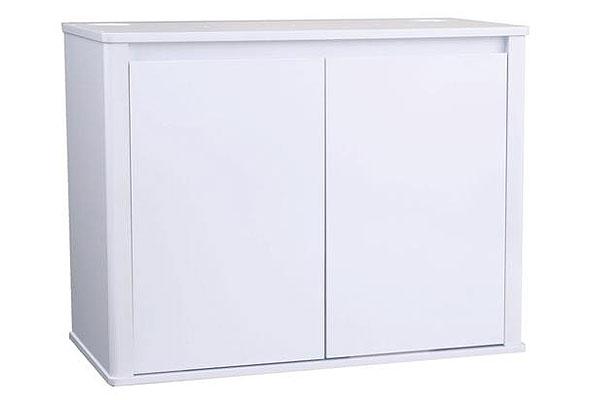 【送料無料】 コトブキ プロスタイル 900L ホワイト 【同梱不可】 【北海道・沖縄・離島、別途送料】