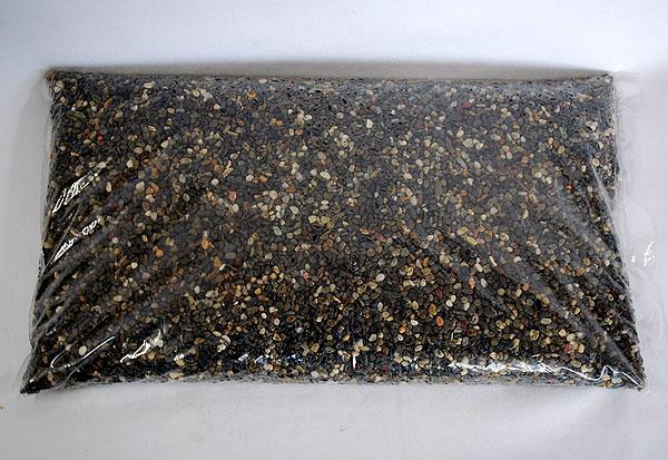 ランキング総合1位 高知県産の海砂利です 一般熱帯魚 金魚 メダカなどの底砂や水草の育成に最適なサイズです 南国砂 大磯砂 中目 1.5分 水槽との同梱は不可 091112p20 流木 10kg 人気激安 アクアリウム レイアウト用品 熱帯魚 砂利