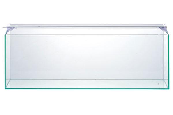【送料無料】 ニッソー ルームグラス900スリム  LEDセット 【北海道・沖縄・離島、別途送料】