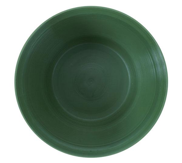 スドー メダカの小鉢 とくさ(木賊) 【熱帯魚・アクアリウム/鉢】