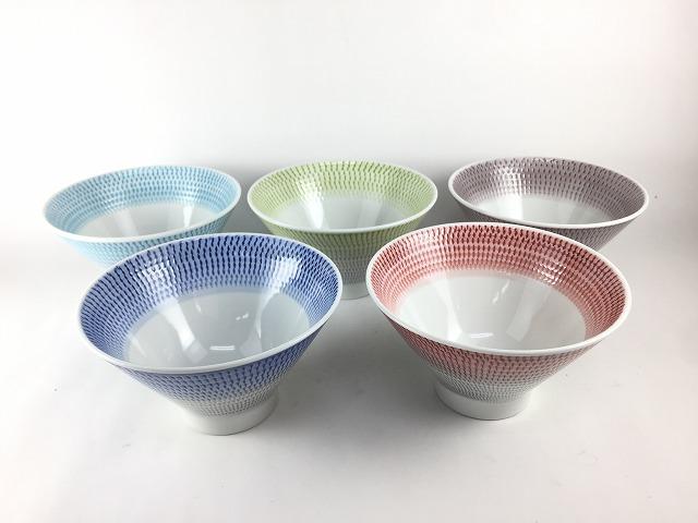 人気 おすすめ お取り寄せできます 在庫数以上ご注文可能 茶碗 ランキング総合1位 小鉢 ごはんちゃわん 和食器 磁器 波佐見焼 一真窯 紫色 水色 一真陶苑 12cm 赤色 ご飯茶碗 120富士碗.トチリ 飯碗 青色