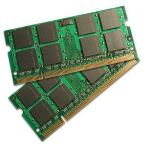 全国送料無料 即日発送 WEB限定 Buffalo ECO-D2 美品 N800-1G互換品 PC2-6400 DDR2-800 対応 1GB×2枚セット 200Pin用 SO DIMM DDR2
