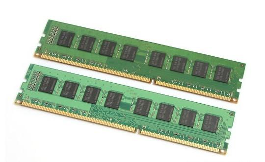 全国送料無料・即日発送/IO DATA DY1333-4GX2互換品 PC3-10600(DDR3-1333)対応 240Pin DIMM DDR3 SDRAM 4GB×2枚