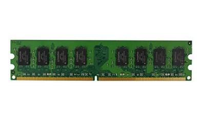 即日発送 相性保証 PC2-6400 DDR2-800 4GB D2/800-4G ET800-4G互換品 デスクトップ用増設メモリ