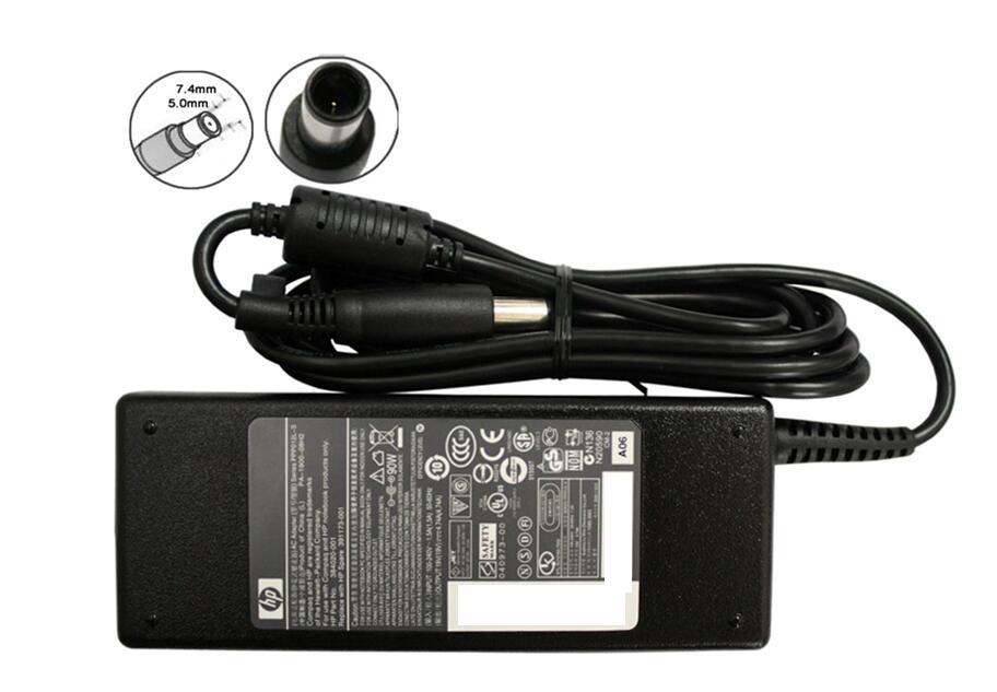 即納 公式 メーカー純正品 HP dv5 dv7 dv3000 オンラインショッピング 対応19V 4710 ACアタプター 4.74A 4515s ProBook