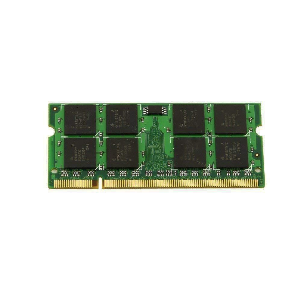 安心な相性保証付き 全国送料無料 即日発送 新品ノート用メモリ2GB PC2-5300 DDR2-667 NEC LaVie G タイプL P GL17CL 1A WA YA 年末年始大決算 GL20EL YC 5C GL18TR 5D GL5521 Y9対応 s 19 GL34U1 GL622R e 4C 蔵 4D b YD