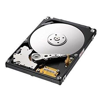 即日発送 各メーカー HDD SATA 500GB 動作確認 市販 ハードディスク 2.5インチ フォーマート済 ノートパソコン用 記念日 中古パソコン
