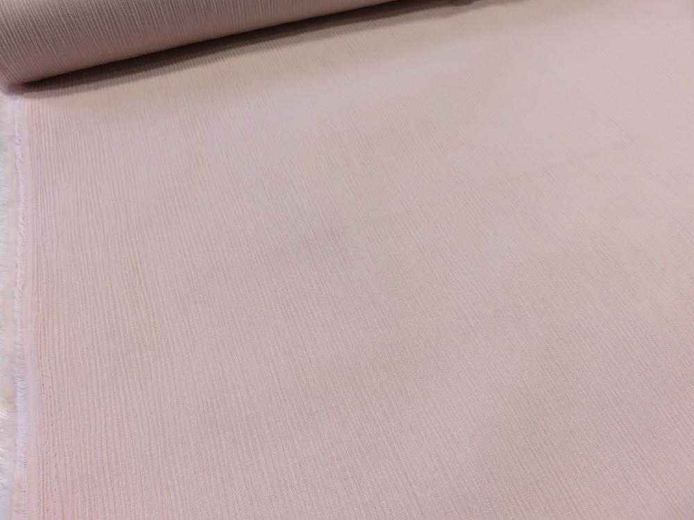 すてき かわいい おしゃれ 安い コットン サマー 涼しい 綿 もめん ハンドメイド ストア 予約販売品 ソーイング 手芸 手づくり 高島ちぢみ 無地 ピンク メール便2m可 クール 浴衣 マスク 甚平 パジャマ 生地 女の子 ジンベイ ゆかた シャツ ナチュラル 男の子 チヂミ やわらかい ブラウス 布地