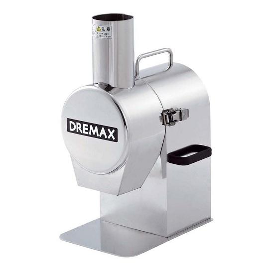【メーカー直送★代引不可】DREMAX 極粗鬼オロシ DX-60ZJAN:4580269059668