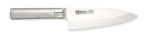 Brieto-M11 Pro 和風出刃 165mm M1118