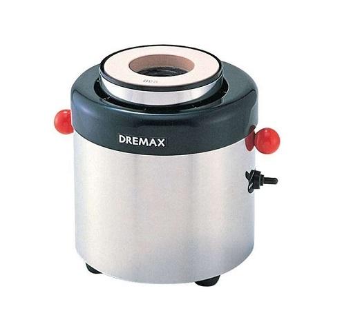 ドリマックス 水流循環研機 DX-10