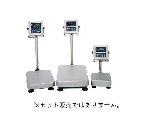 【メーカー直送☆代引不可】A&D 防水・防塵デジタル台秤 HV-200KVWP-K