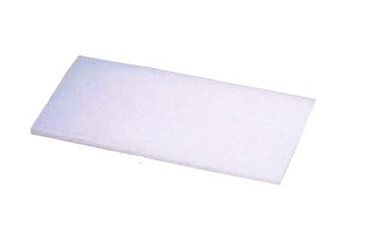 住友 抗菌プラスチックまな板 MC(1000×450×30mm)