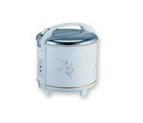 タイガー 業務用炊飯電子ジャー<炊きたて> JCC-2700-FT