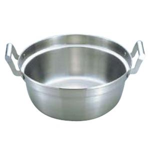 18-10 ロイヤル 和鍋(料理鍋) 39cm XHD-390