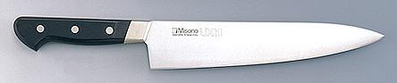 ミソノUX10シリーズ 筋引(両刃)No.722 27cm