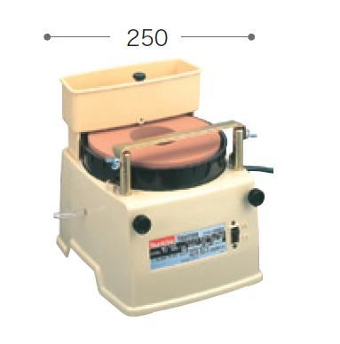 マキタ 電動刃物水研機 9820
