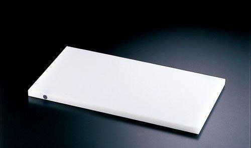 住友 抗菌スーパー耐熱まな板(カラーピン付) 30SWP(600×300×H30mm)