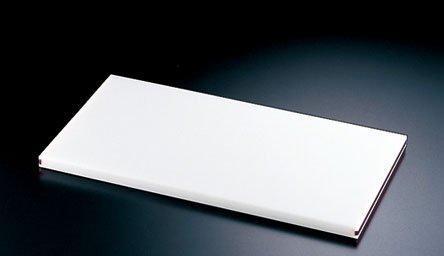 住友 抗菌スーパー耐熱まな板(カラーライン付) 30SWL(600×300×H30mm)