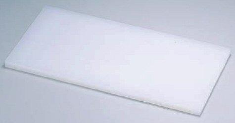 住友 抗菌スーパー耐熱まな板 MZWK(900×450×H30mm)