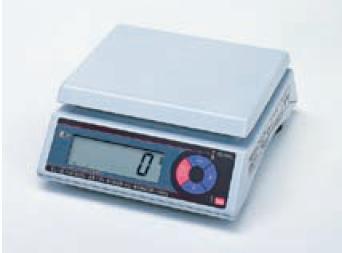 【メーカー直送★代引不可】イシダ 上皿型 重量はかり S-box 3kgJAN:4562178500219