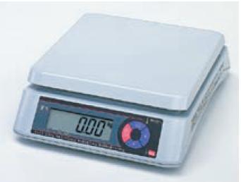 【メーカー直送★代引不可】(株)イシダ ISHIDA上皿型 重量はかり S-box 30kgデジタル上皿質量ハカリ S-boxJAN:4562178500233