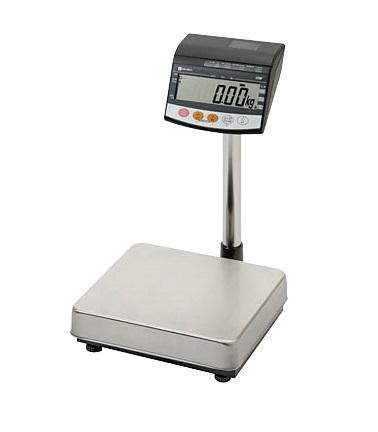 【メーカー直送☆代引不可】イシダ デジタル重量台秤 ITB-30