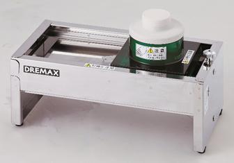 DREMAX 手動 18-8 Vスライサー MV-50D