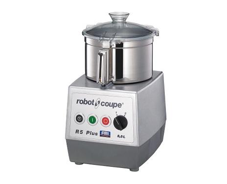 FMI ロボクープ R-5plusJAN:4571206432439
