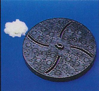HAPPY スライスボーイ MSC-90専用 おろし円盤