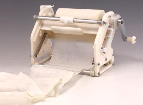 CHIBA Vegg-q かつらむき器 ベジ-Q(ベジキュー)