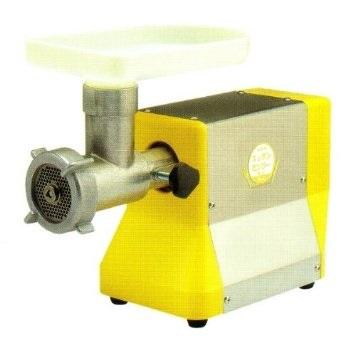 ボニー ボニー 電動式 電動式 NEWキッチンミンサー BK-220 BK-220, ネームインポエムWILLBE:704dcdf1 --- bulkcollection.top