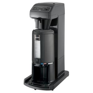 カリタ業務用コーヒーマシン ET-450N容量:2.5LJAN:4901369621478